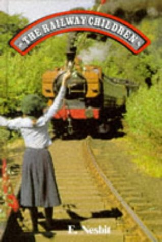 The Railway Children (New Windmills)
