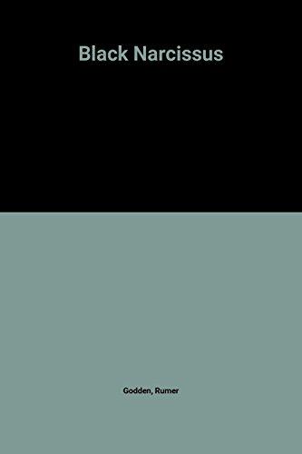 9780435120603: Black Narcissus (New Windmills)