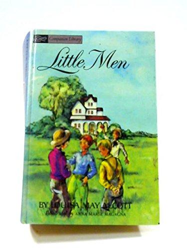 9780435120672: Little Women (Companion Library)
