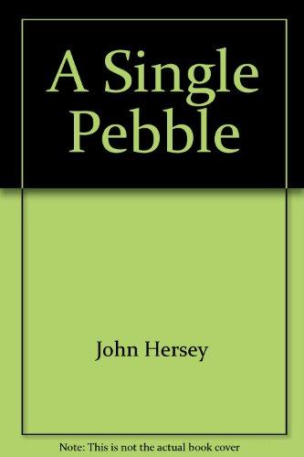 9780435120788: Single Pebble (New Windmills)