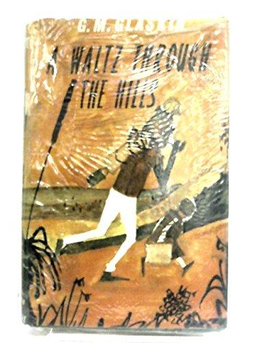 9780435120801: Waltz Through the Hills (New Windmills)
