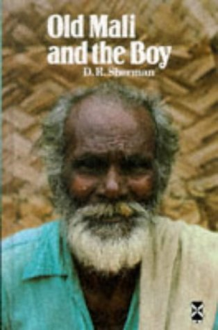 9780435120870: Old Mali and the Boy (New Windmills)