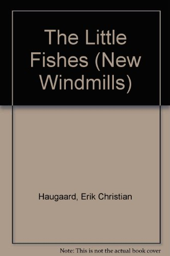 9780435121440: The Little Fishes (New Windmills)