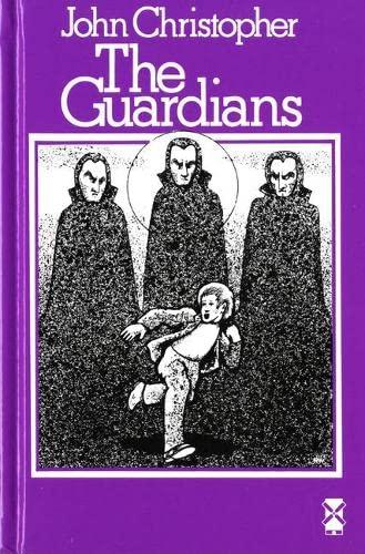 9780435121761: The Guardians (New Windmills)