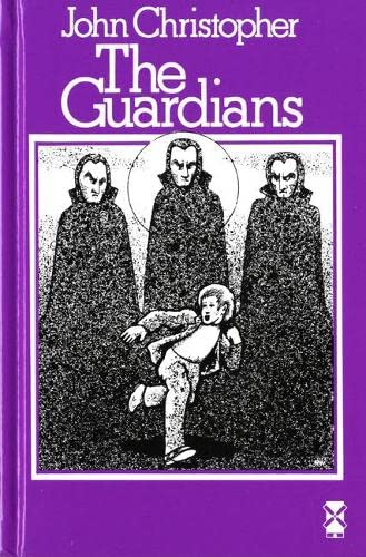 9780435121761: The Guardians (New Windmills)