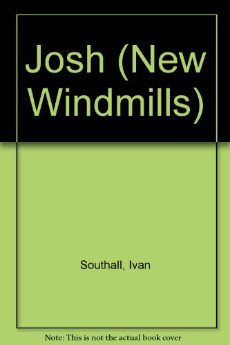 9780435121815: Josh (New Windmills)
