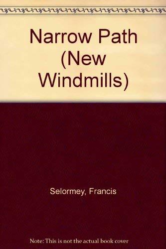 9780435121938: Narrow Path (New Windmills)