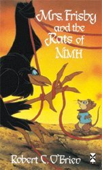 mrs.</p> <p>&nbsp;</p> <p>Mrs. Frisby And The Rats Of Nimh Download Book >>> <a rel='nofollow' target='_blank' href=