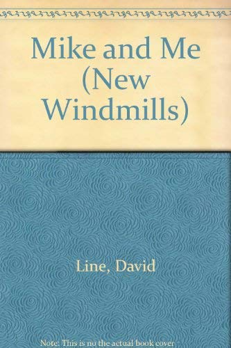 9780435122188: Mike and Me (New Windmills)