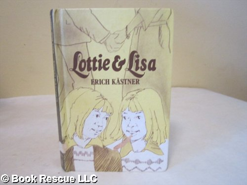9780435122195: Lottie and Lisa (New Windmills)