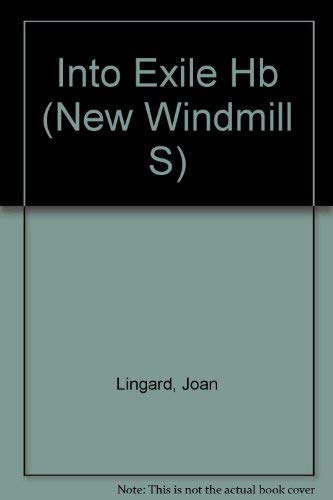 9780435122201: Into Exile (New Windmills)