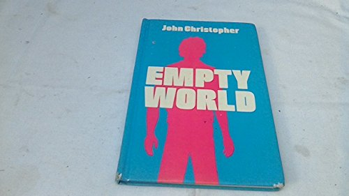 9780435122454: Empty World (New Windmills)