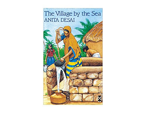 9780435122904: The Village by the Sea (New Windmills KS3)