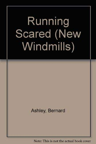 9780435123208: Running Scared (New Windmills)