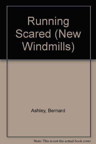 9780435123208: Running Scared (New Windmills)