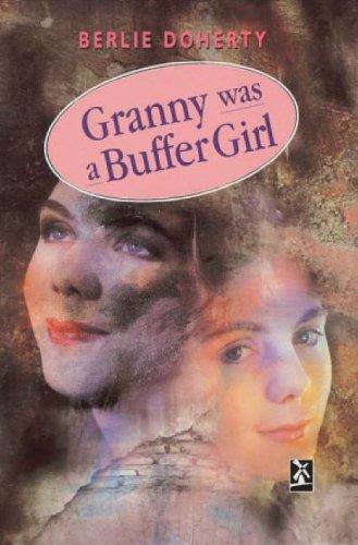 9780435123284: Granny Was a Buffer Girl (New Windmills)