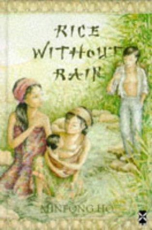 9780435123406: Rice Without Rain (New Windmills KS3)