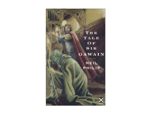 9780435123444: Tale of Sir Gawain (New Windmills)