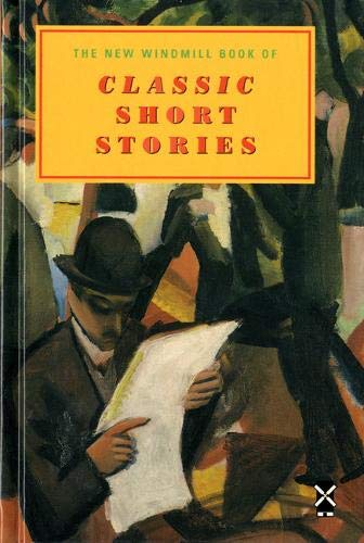 9780435124236: Classic Short Stories (New Windmills Collections)