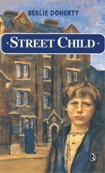 9780435124298: Street Child (New Windmills)