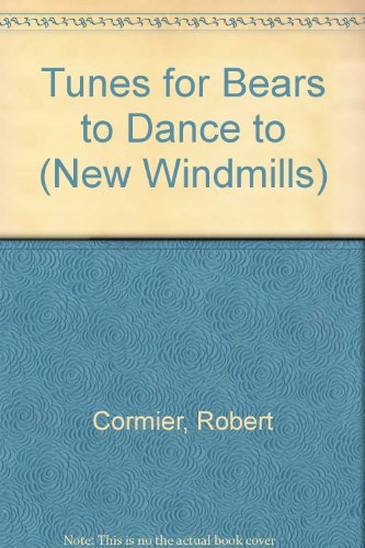 9780435124304 Tunes For Bears To Dance New Windmills