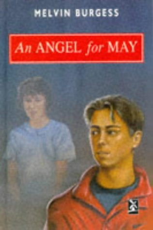 9780435124441: An Angel For May (New Windmills)