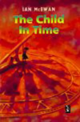 9780435124502: The Child In Time (New Windmills KS3)