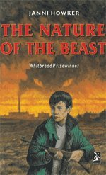 9780435124595: The Nature of the Beast (New Windmills KS3)