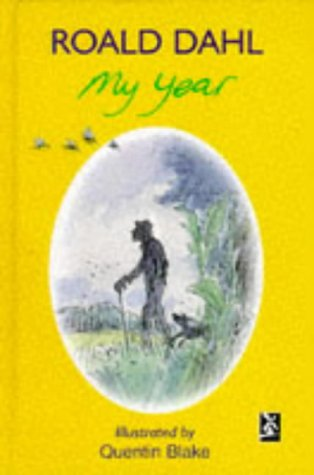 9780435124625: My Year (New Windmills)