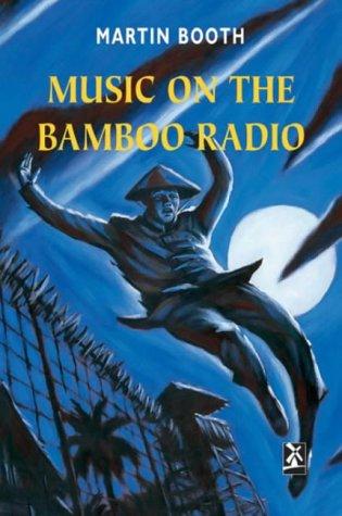 9780435124908: Music On The Bamboo Radio (New Windmills)