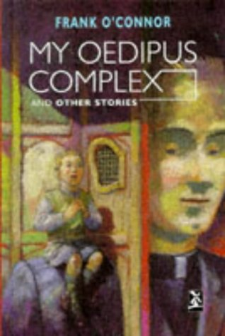 9780435124922: My Oedipus Complex and Other Stories