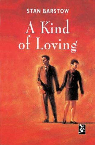 9780435125073: A Kind Of Loving (New Windmills KS3)