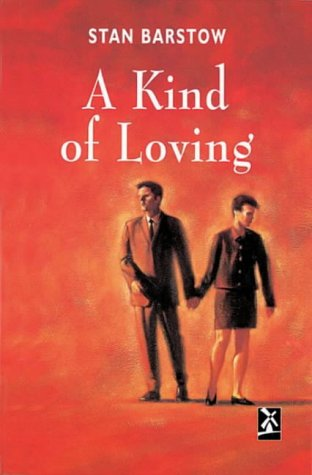 9780435125073: A Kind of Loving (New Windmills)