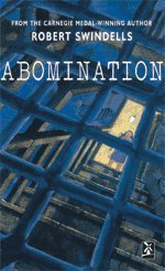 9780435125103: Abomination (New Windmills)