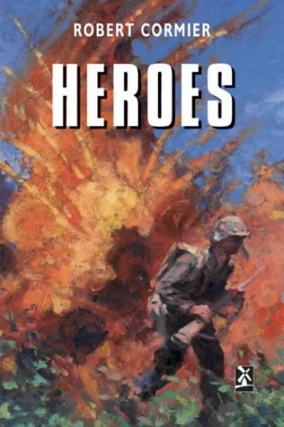 9780435125110: Heroes (New Windmills KS3)
