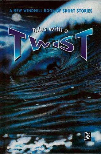 9780435125134: Tales with a Twist (New Windmills Collections KS3)