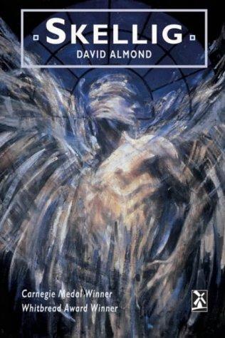 Skellig by David Almond - AbeBooks
