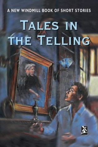 9780435125226: Tales in the Telling (New Windmills Collections)