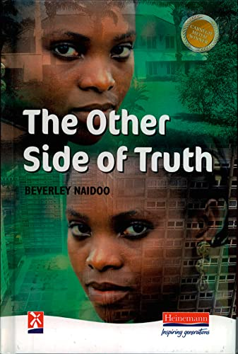 9780435125301: The Other Side of Truth (New Windmills)