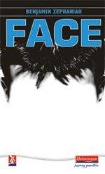 9780435125394: Face (New Windmills)