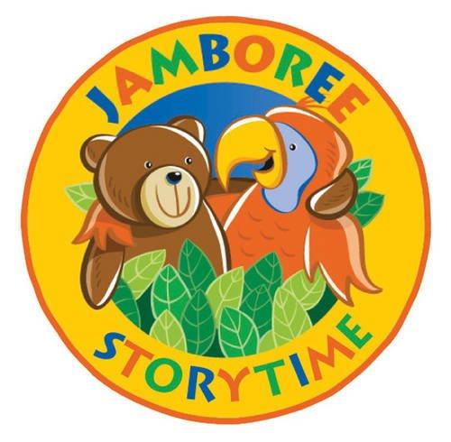 9780435127329: Jamboree Storytime Level B: Parent Pack