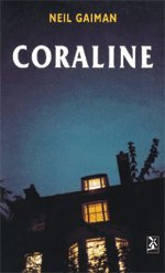 9780435128753: Coraline (New Windmills)