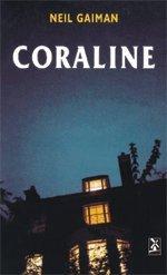 9780435128753: Coraline (New Windmills KS3)
