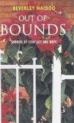 9780435130602: Out of Bounds (New Windmills)