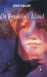 9780435130640: Dr.Franklin's Island (New Windmills)