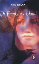 9780435130640: Dr Franklin's Island (New Windmills)
