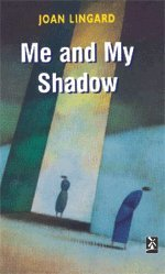 9780435130701: Me and My Shadow (New Windmills KS3)
