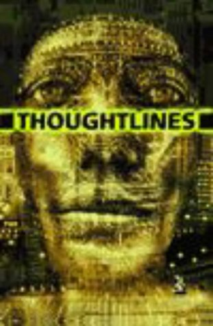9780435130718: Thoughtlines (New Windmills Collections KS3)