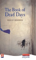 9780435130886: The Book of Dead Days (New Windmills)