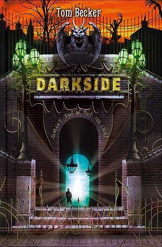 9780435131975: Darkside